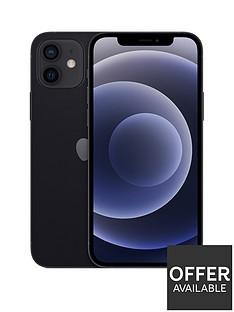 apple-iphone-12-256gb-black