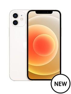 apple-iphone-12-256gb-white