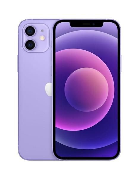 apple-iphone-12-256gb-purple