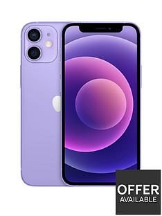 apple-iphone-12-mini-64gb-purple