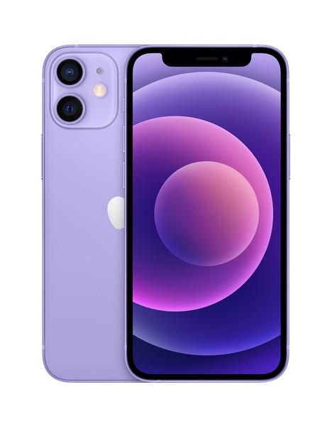 apple-iphone-12-mini-256gb-purple