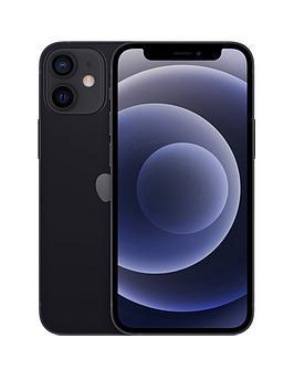 apple-iphone-12-mini-64gb-black