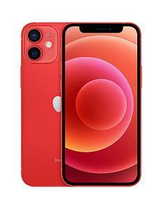 apple-iphone-12-mininbsp64gb-productredtrade