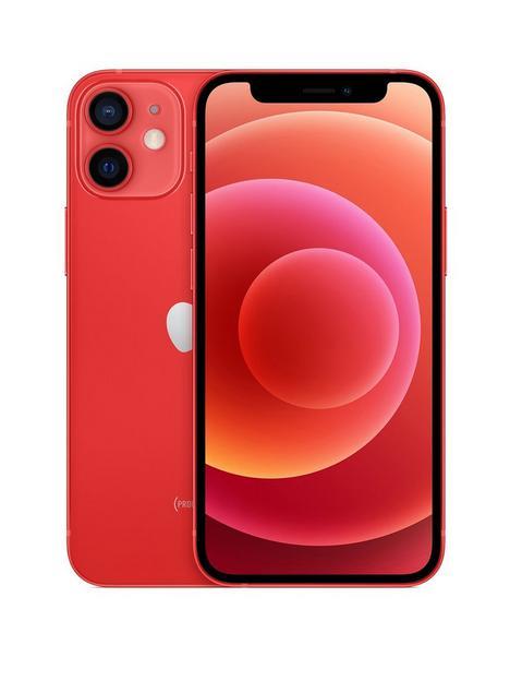 apple-iphone-12-mini-128gb-productredtrade