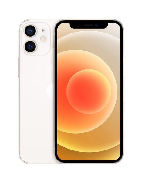 apple-iphone-12-mini-256gb-white