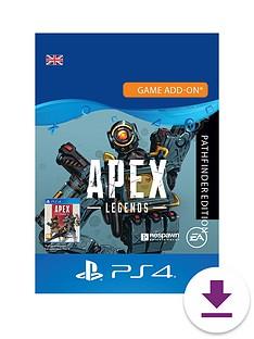 sony-apex-legends-pathfinder-edition-digital-download