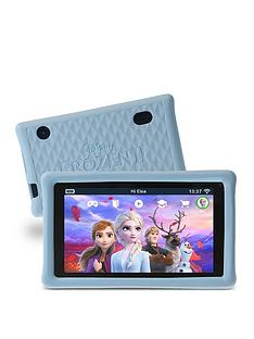 pebble-gear-frozen-2-kids-tablet-7-zoll-quad-core-13ghz1gb-ram16gb-up-to-128gbwlan