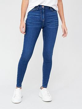 v-by-very-soft-touch-skinny-jeans-mid-wash