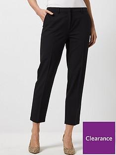 dorothy-perkins-ankle-grazer-trousers-blacknbsp