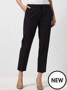 dorothy-perkins-ankle-grazer-trousers-blacknbsp