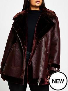 ri-plus-shearling-aviator-jacket-dark-red