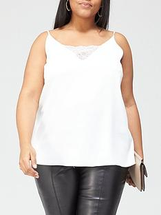 ri-plus-lace-insert-v-neck-cami-top-ivory