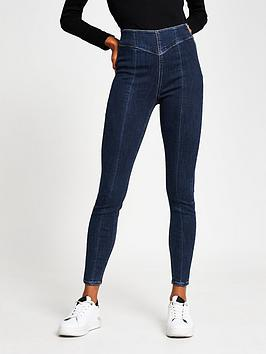 river-island-denim-jegging-mid-auth