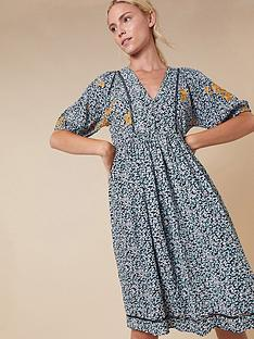monsoon-ditsy-embroidered-sustainable-dress-ivory