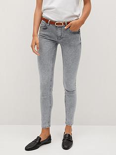 mango-kim-skinny-jeans-grey