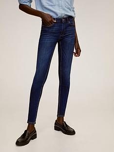 mango-indigo-kim-skinny-jeans
