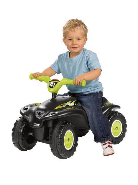 big-bobby-car-quad-racer