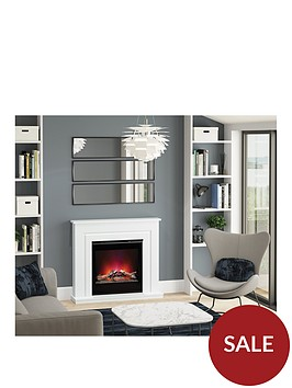 be-modern-orwell-electric-fireplace