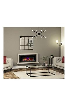 be-modern-elyce-grande-wallnbspmounted-electric-fireplace
