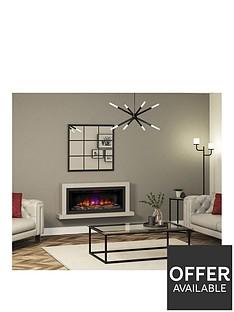 be-modern-elyce-grande-wallnbspmounted-electric-fireplace