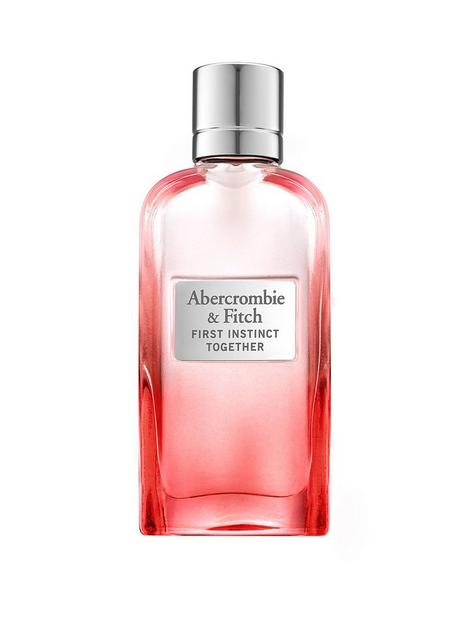 abercrombie-fitch-first-instinct-together-women-50ml-eau-de-parfum