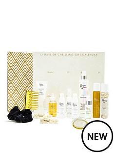 beauty-works-12-days-of-christmas-advent-calendar