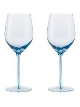 denby-colours-red-wine-glasses-set-of-2