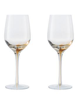 denby-denby-colours-white-wine-glasses-set-of-2