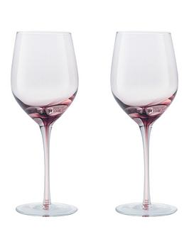 denby-colours-red-wine-glasses-set-of-2