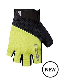 madison-sportive-mens-mitts-lime-punch
