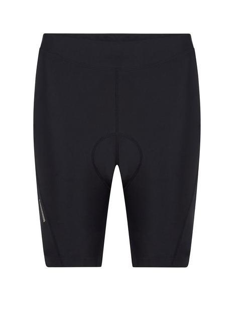 madison-cycling-trail-womens-shorts-black