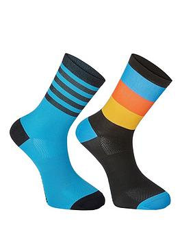 madison-sportive-mid-sock-twin-pack-stripeblue