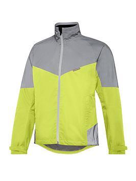 madison-cycling-stellar-reflective-mens-waterproof-jacket--nbsphi-visnbspyellowsilver