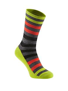 madison-isoler-merino-3-season-sock-yellow-pop