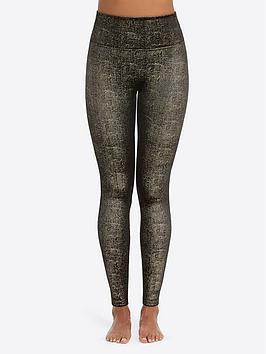 spanx-velvet-shine-legging-black