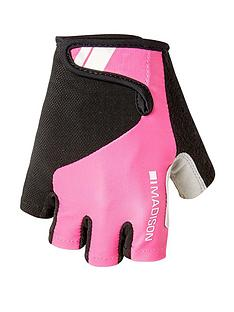 madison-keirin-womens-mitts-pink-glo