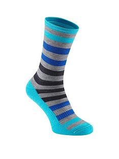 madison-isoler-merino-3-season-sock-blue-fade