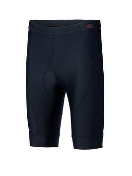 madison-sportive-mens-shorts-black