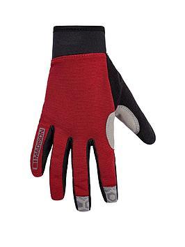 madison-leia-womens-gloves-classy-burgundy