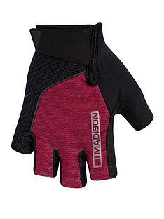 madison-sportive-womens-mitts-classy-burgundy
