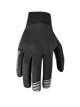 madison-cycling-isoler-roubaix-thermal-gloves-black