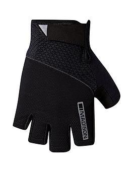 madison-sportive-mens-mitts-black
