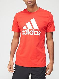 adidas-must-haves-badge-of-sport-t-shirt-scarletnbsp