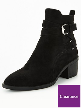 v-by-very-strappy-block-heel-ankle-boots-black
