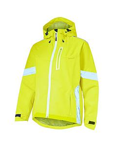 madison-prima-womens-waterproof-jacket-hi-viz-yellow