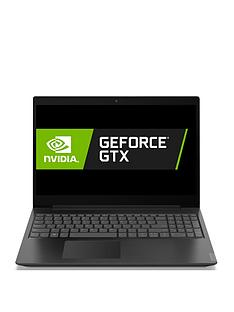 lenovo-ideapadnbspl340-15irh-geforce-gtx-1650nbspcore-i5-8gb-ramnbsp256gb-ssd-156-inchnbspfullnbsphd-gaming-laptop-black