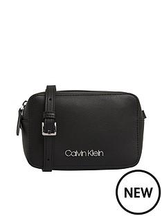 calvin-klein-camera-bag-black
