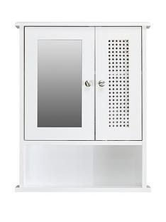 lloyd-pascal-caspian-mirrored-wall-cabinet--white