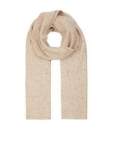 monsoon-knitted-heatseal-scarf-oatmeal
