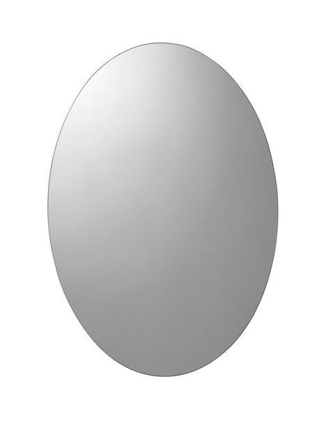 croydex-tay-oval-cabinet